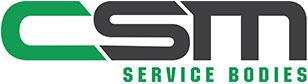 CSM Service Bodies